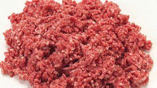 ハンバーグに混ぜる材料は何がいいか徹底調査